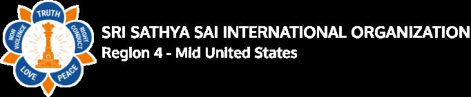 Sathya Sai International Organization